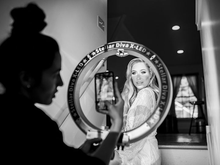 Tmx Ash45068 Copy 51 564240 161541497767105 Ridgewood, NJ wedding photography