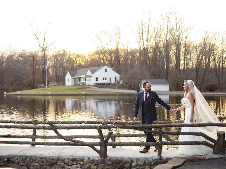 Tmx Ash45493 51 564240 161541497897096 Ridgewood, NJ wedding photography