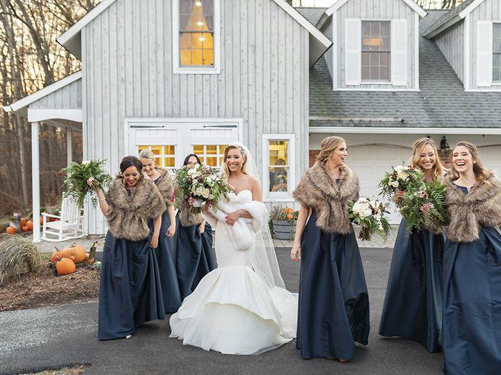 Tmx Ash45792 51 564240 161541497754669 Ridgewood, NJ wedding photography