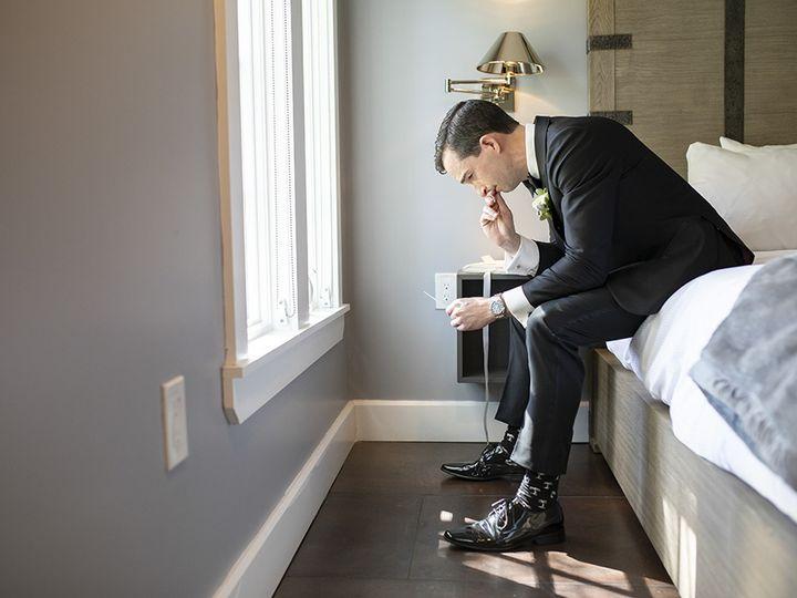 Tmx Dm4 0916 51 564240 161541497582596 Ridgewood, NJ wedding photography