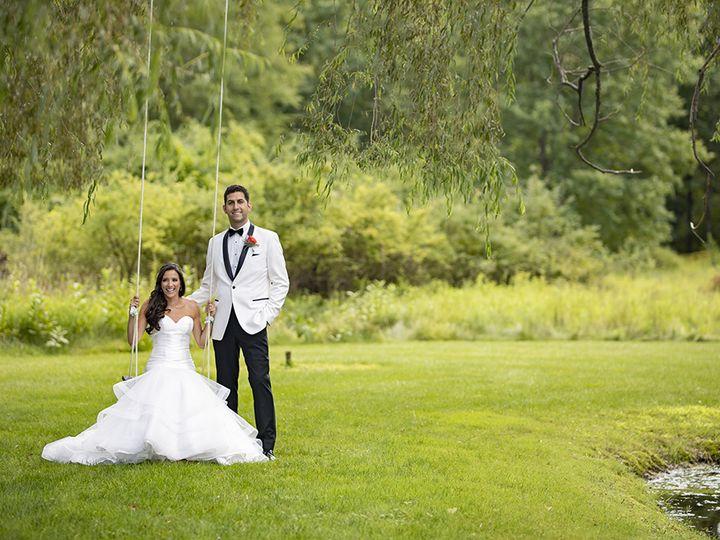 Tmx Dm4 1628 51 564240 161541497764789 Ridgewood, NJ wedding photography