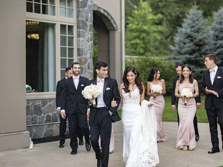 Tmx Dm4 3971 51 564240 161541497674254 Ridgewood, NJ wedding photography