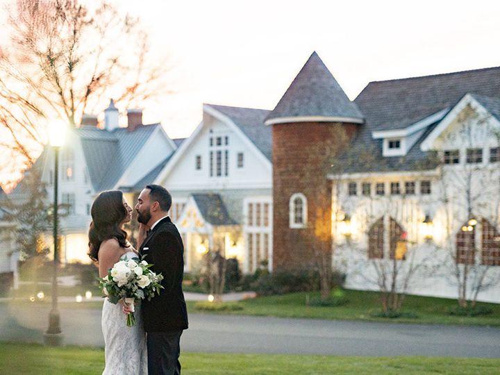 Tmx Dm4 4242 51 564240 161541497787823 Ridgewood, NJ wedding photography