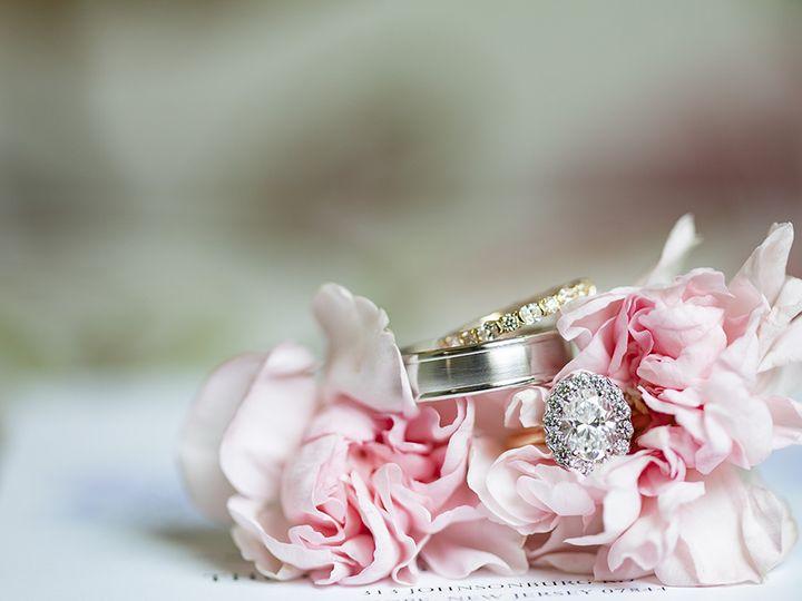 Tmx Dm4 5140 51 564240 161541497664906 Ridgewood, NJ wedding photography