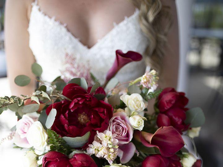 Tmx Dm4 6713 51 564240 161541497543866 Ridgewood, NJ wedding photography