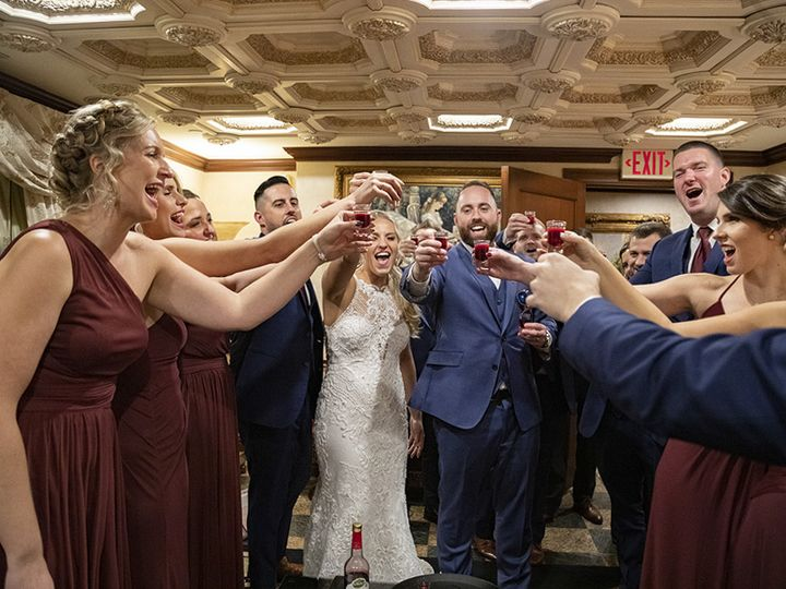 Tmx Dm4 6789 51 564240 161541497840341 Ridgewood, NJ wedding photography