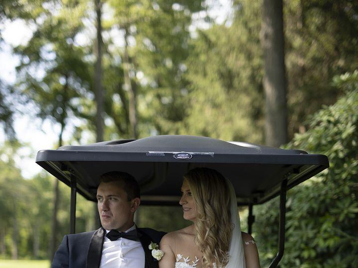 Tmx Dm4 7636 51 564240 161541497662247 Ridgewood, NJ wedding photography