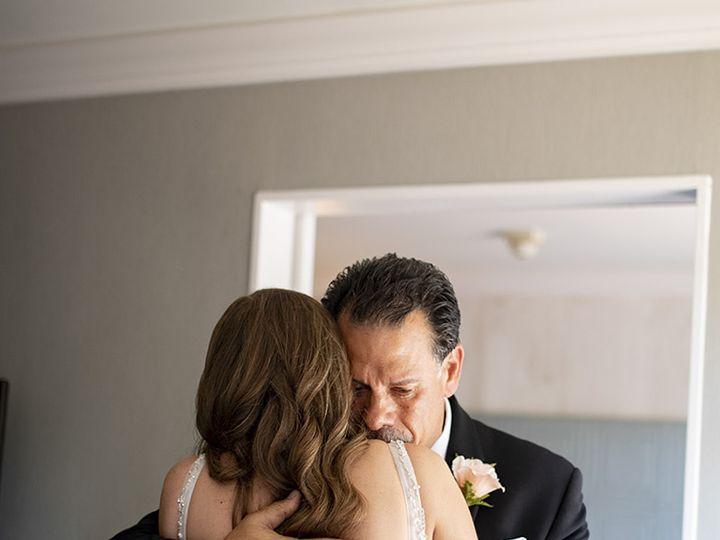 Tmx Dm4 8272 51 564240 161541497789960 Ridgewood, NJ wedding photography