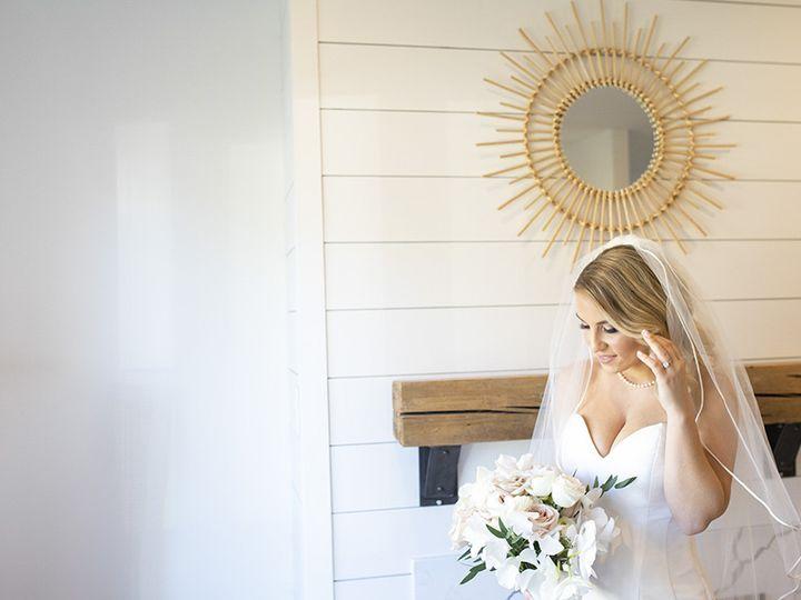 Tmx Dm4 8544 51 564240 161541497996130 Ridgewood, NJ wedding photography