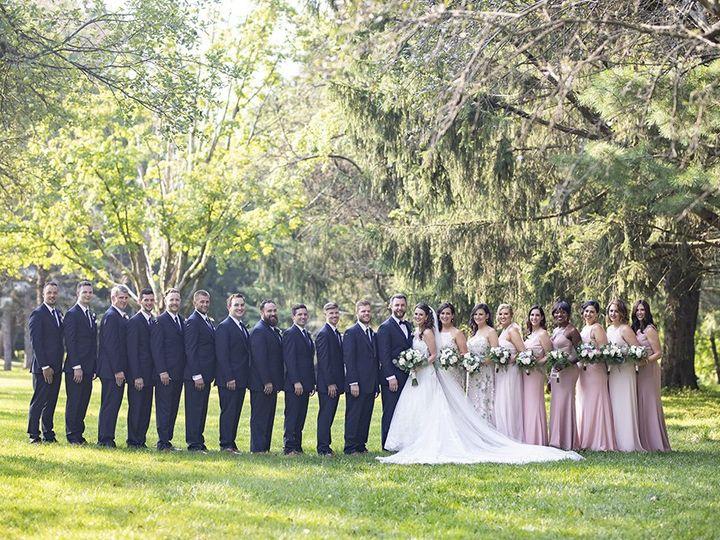 Tmx Dm4 8764 51 564240 161541497665157 Ridgewood, NJ wedding photography