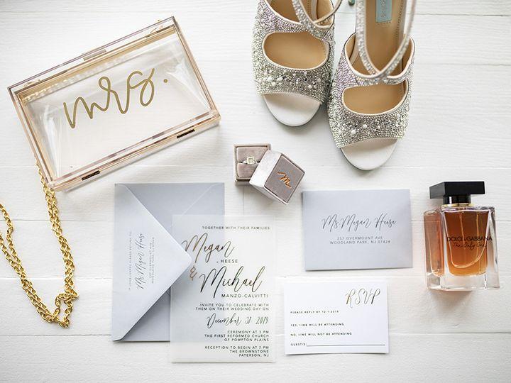 Tmx Dm4 9006 51 564240 161541497855749 Ridgewood, NJ wedding photography