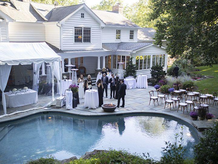 Tmx Dm4 9367 51 564240 161541497976462 Ridgewood, NJ wedding photography