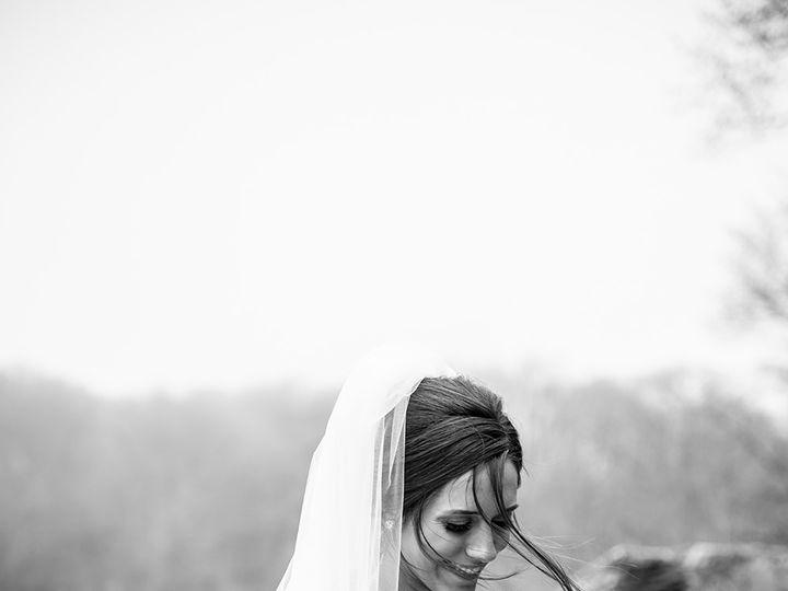 Tmx Dm4 9653 Copy 51 564240 161541497657516 Ridgewood, NJ wedding photography