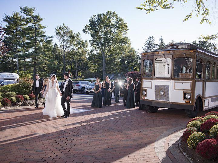 Tmx S19 3492 51 564240 161541497789671 Ridgewood, NJ wedding photography