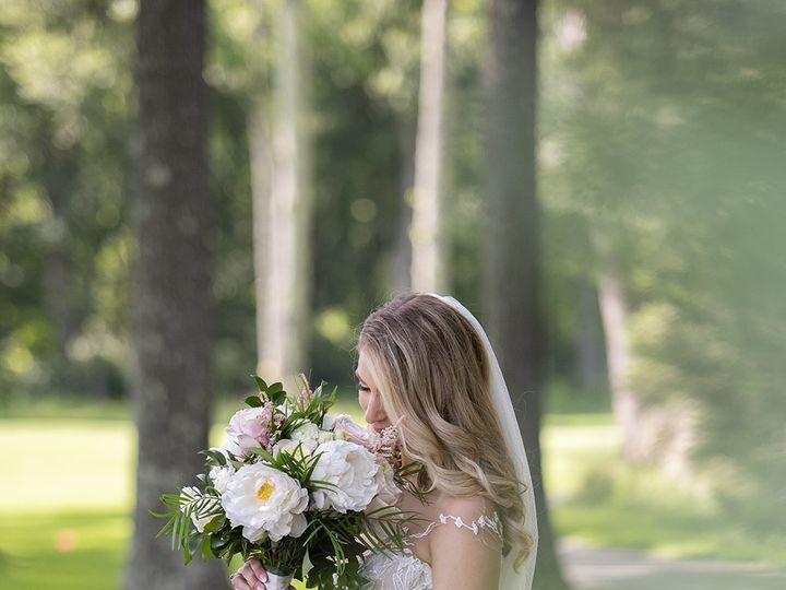 Tmx S19 3747 51 564240 161541497668040 Ridgewood, NJ wedding photography