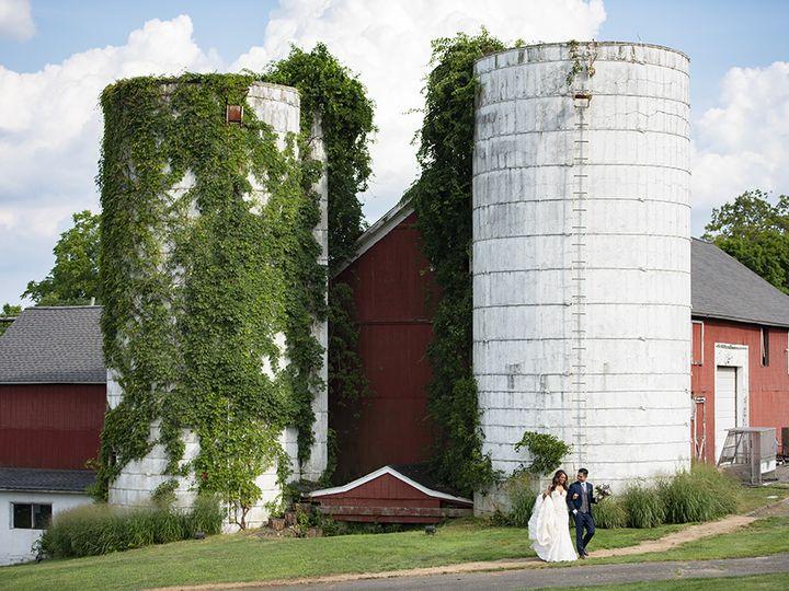 Tmx S19 7273 51 564240 161541497754163 Ridgewood, NJ wedding photography