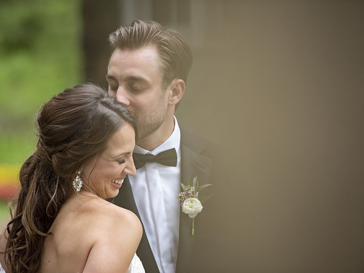 Tmx S19 9309 51 564240 161541497564485 Ridgewood, NJ wedding photography