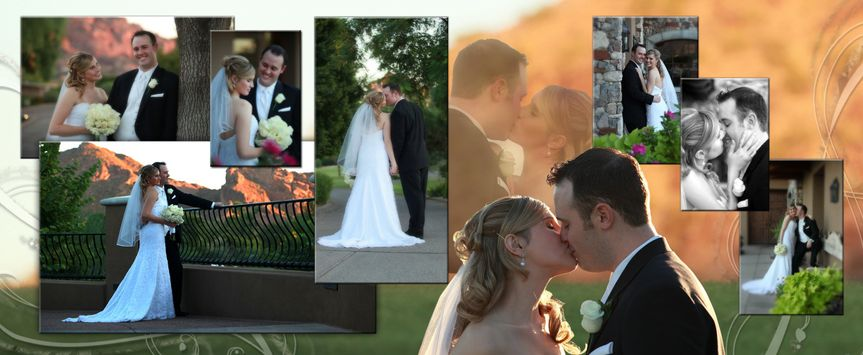 holemon wedding2