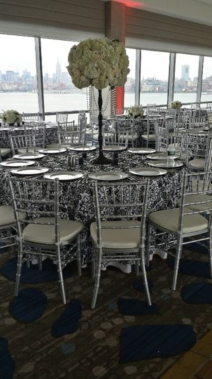 Angel Chair Rentals Wedding Event Rentals Photobooths New York – Table and Chair Rentals Brooklyn