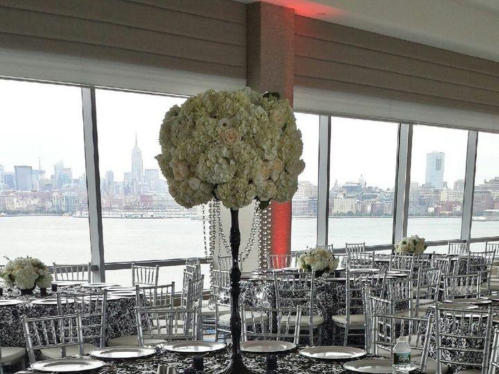 Tmx 1394559980022 Reception1 Jamaica, NY wedding rental