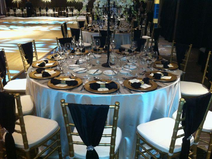 Tmx 1394560011310 Table1 Jamaica, NY wedding rental
