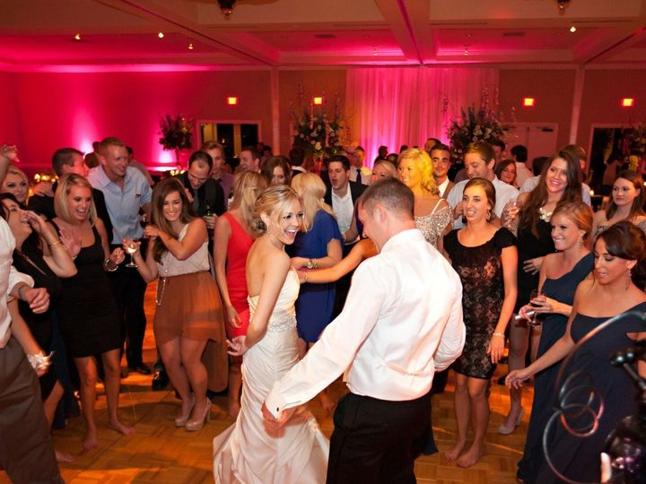 Tmx 1371524082415 Gigmasters2 Washington, District Of Columbia wedding dj