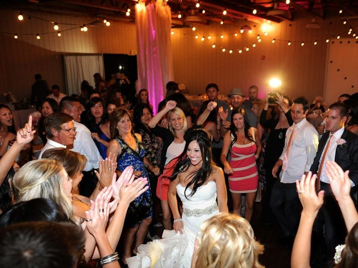 Tmx 1371524090753 Gigmasters4 Washington, District Of Columbia wedding dj