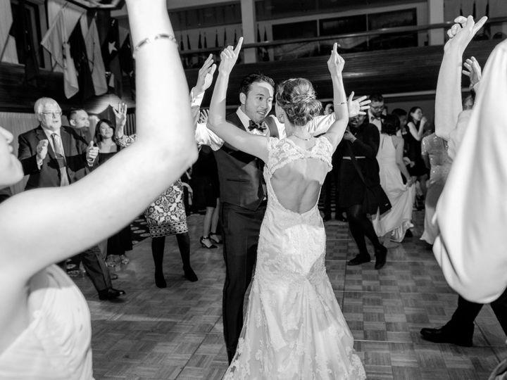 Tmx 1504972963830 08. Reception 0234 Washington, District Of Columbia wedding dj
