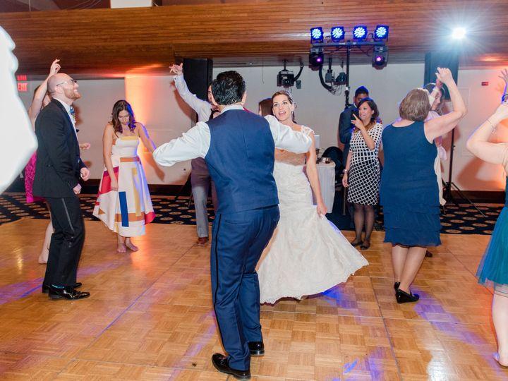 Tmx 1504973028455 08. Reception 0336 Washington, District Of Columbia wedding dj