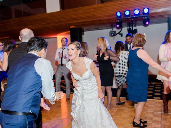 Tmx 1504973046349 08. Reception 0338 Washington, District Of Columbia wedding dj