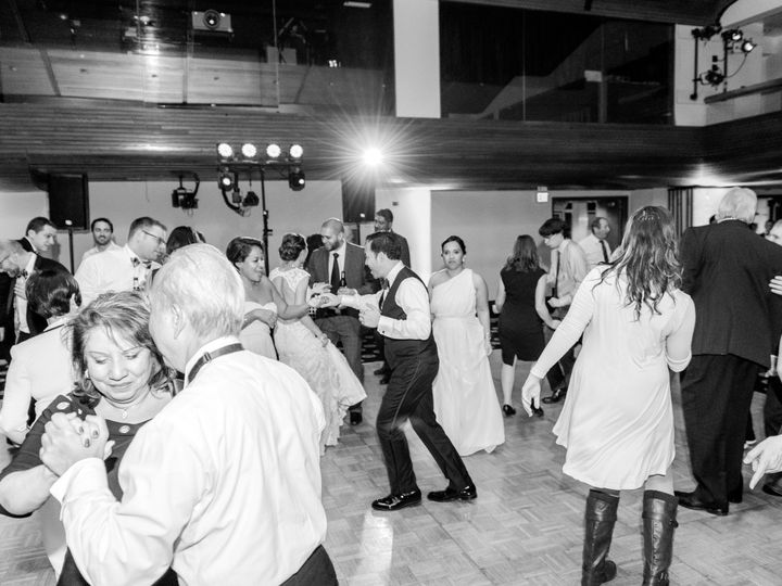 Tmx 1504973062028 08. Reception 0343 Washington, District Of Columbia wedding dj