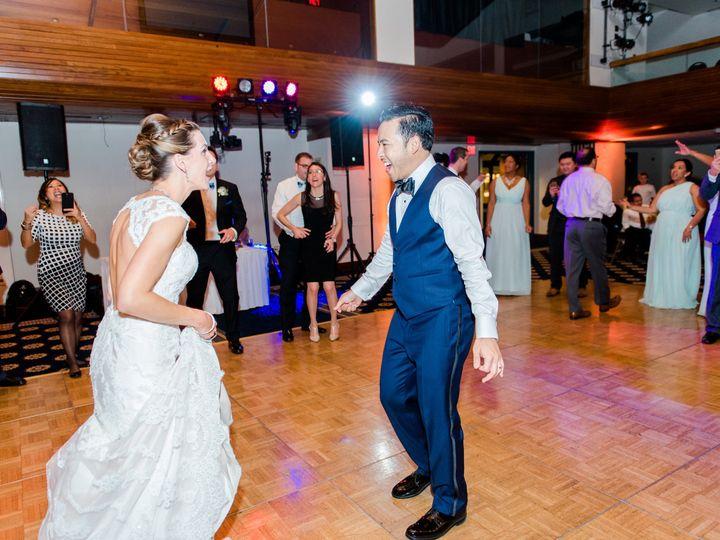 Tmx 1504973077632 08. Reception 0365 Washington, District Of Columbia wedding dj