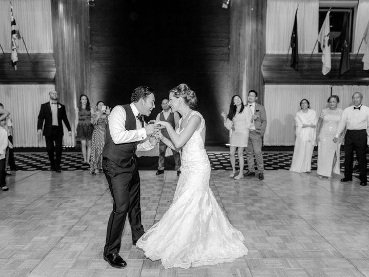 Tmx 1504973111685 08. Reception 0380 Washington, District Of Columbia wedding dj