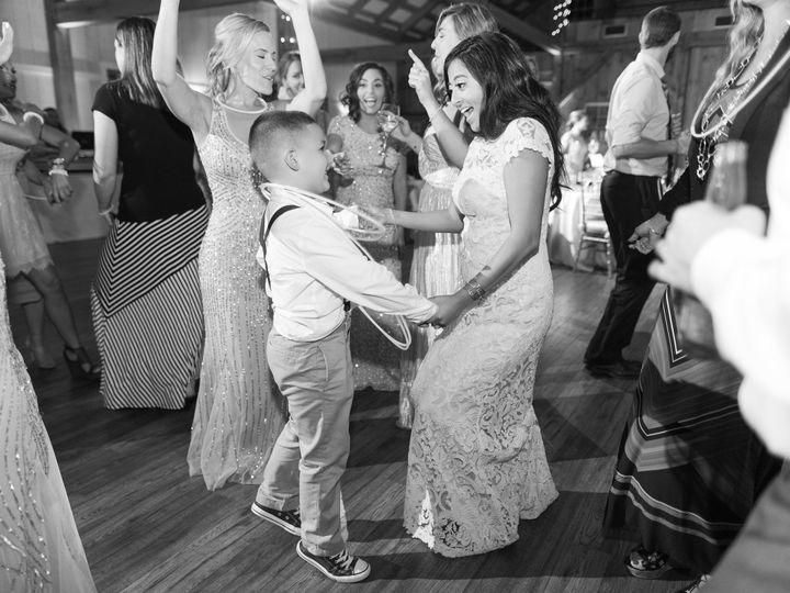 Tmx 1504973159847 Brian Sadiarin Favorites 0021 Washington, District Of Columbia wedding dj