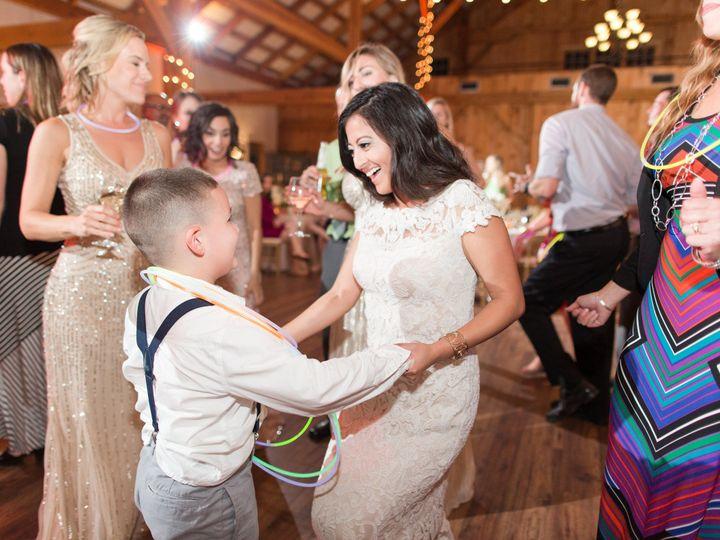 Tmx 1504973179720 Brian Sadiarin Favorites 0022 Washington, District Of Columbia wedding dj