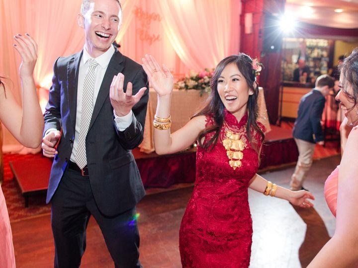 Tmx 1504973198726 Brian Sadiarin Favorites 0093 Washington, District Of Columbia wedding dj