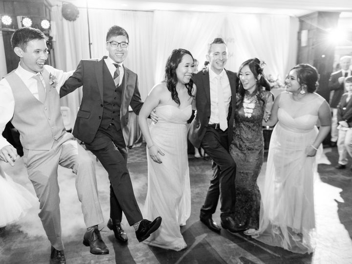 Tmx 1504973237203 Brian Sadiarin Favorites 0097 Washington, District Of Columbia wedding dj