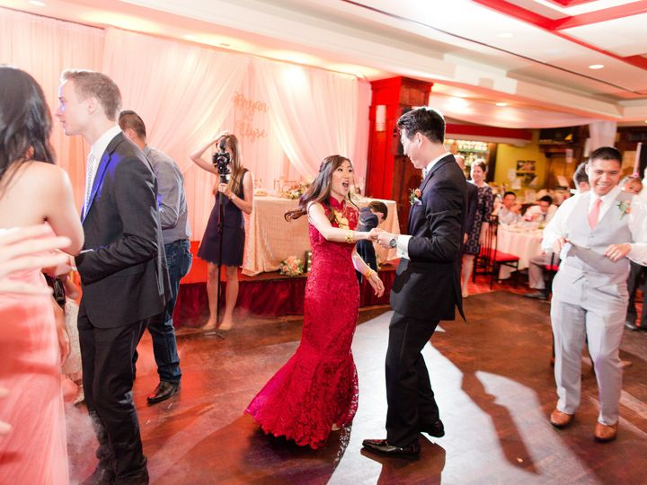 Tmx 1504973256404 Brian Sadiarin Favorites 0098 Washington, District Of Columbia wedding dj
