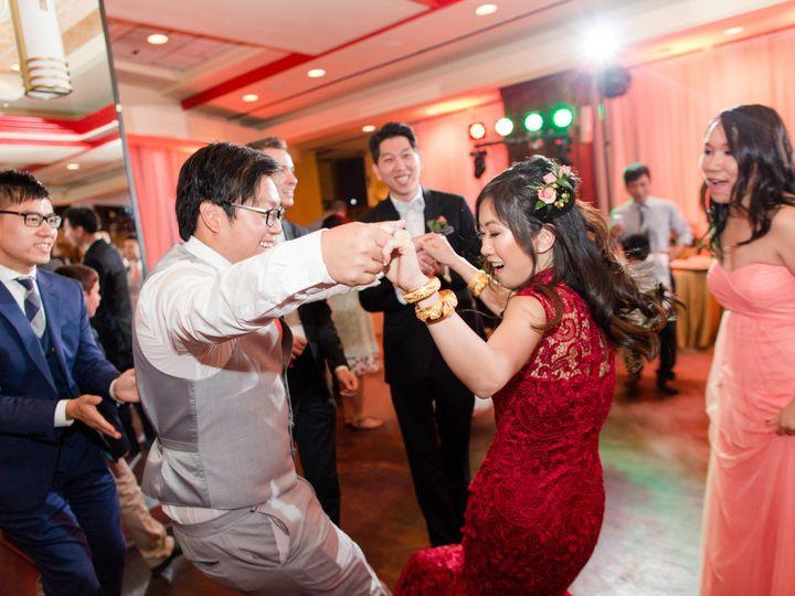 Tmx 1504973295750 Brian Sadiarin Favorites 0110 Washington, District Of Columbia wedding dj