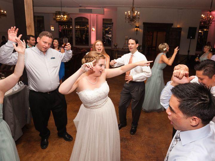 Tmx 1504973313355 Liz Tim Reception 0393 Washington, District Of Columbia wedding dj