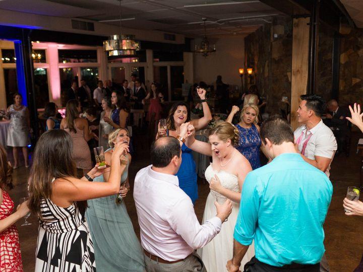 Tmx 1504973333387 Liz Tim Reception 0478 Washington, District Of Columbia wedding dj