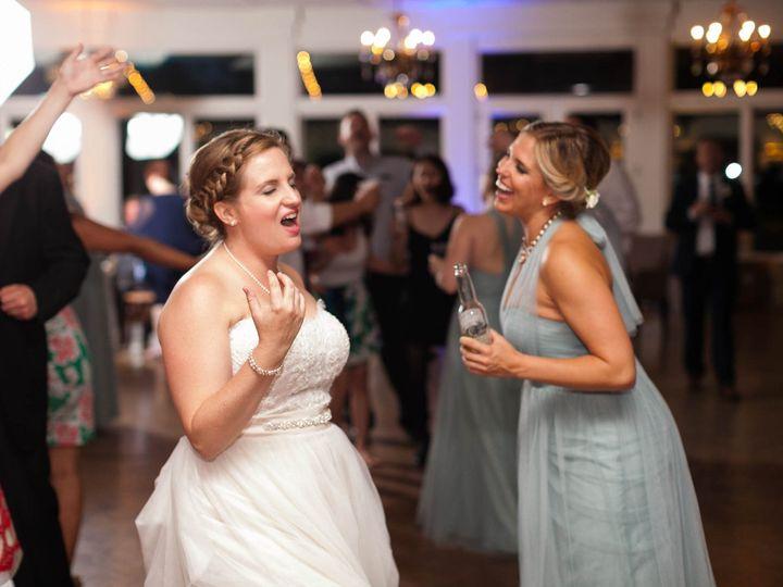Tmx 1504973345422 Liz Tim Reception 0479 Washington, District Of Columbia wedding dj