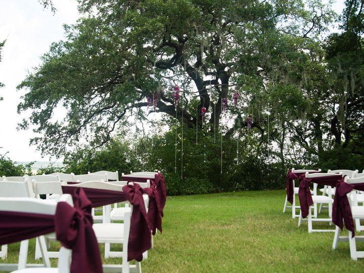 Tmx 1527256073 290c1712b0fd23b6 1527256072 Fd36dc9c8a382e3e 1527256067508 5 7019836 Orig Bastrop, TX wedding venue