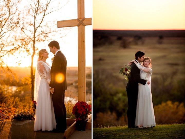 Tmx 2020 02 20 1139 001 51 325240 158222767538335 Bastrop, TX wedding venue