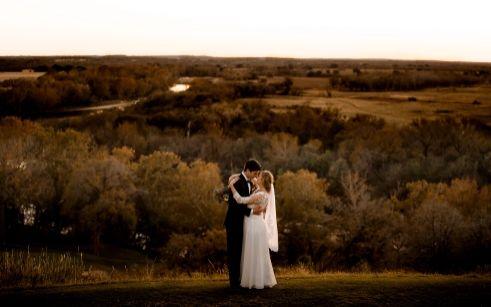 Tmx 2020 02 20 1139 002 51 325240 158222767586281 Bastrop, TX wedding venue