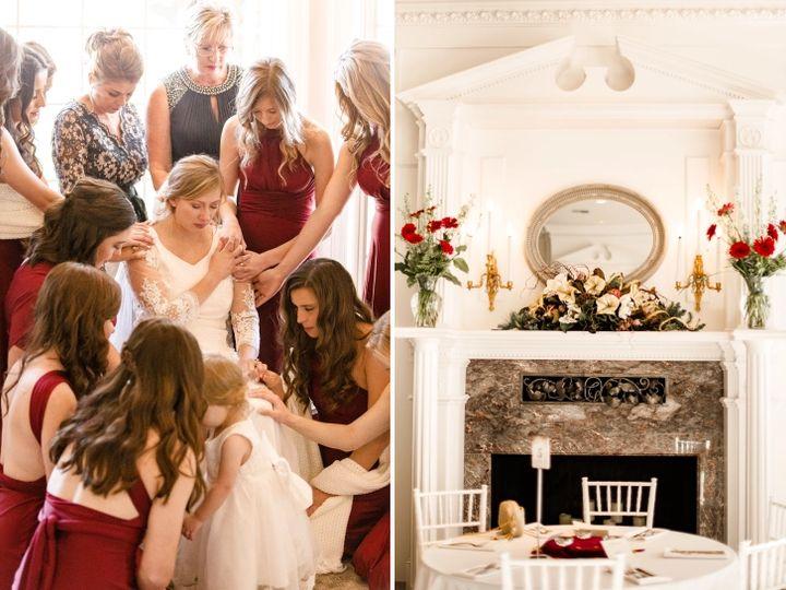 Tmx 2020 02 20 1139 51 325240 158222767526768 Bastrop, TX wedding venue