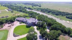 Tmx Aerial View Of The Mansion Iwth River 51 325240 158637221834729 Bastrop, TX wedding venue