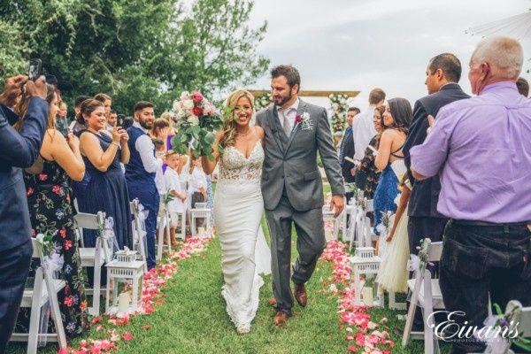 Tmx Austin Wedding Photography 3169 600x400 51 325240 158216009678651 Bastrop, TX wedding venue