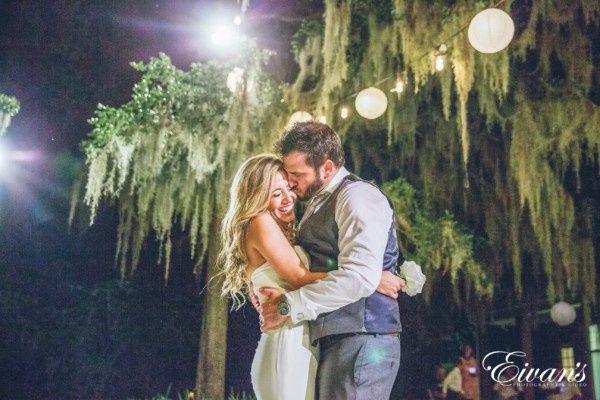 Tmx Austin Wedding Photography 3196 600x400 51 325240 158216009897310 Bastrop, TX wedding venue