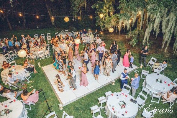 Tmx Austin Wedding Photography 3198 600x400 51 325240 158216009883739 Bastrop, TX wedding venue